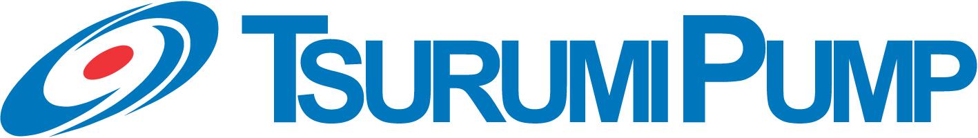 Tsurumi_logo